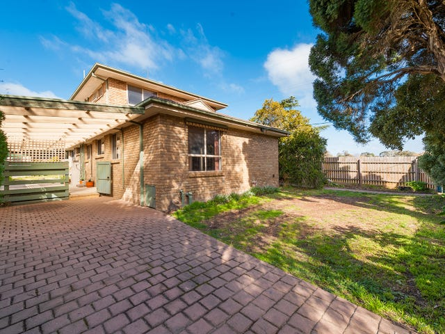 75 Yea Road, Whittlesea, Vic 3757