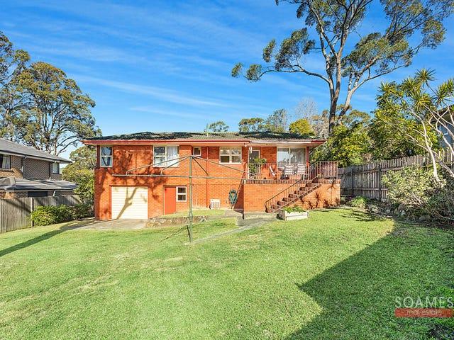 6 Yarrabung Avenue, Thornleigh, NSW 2120