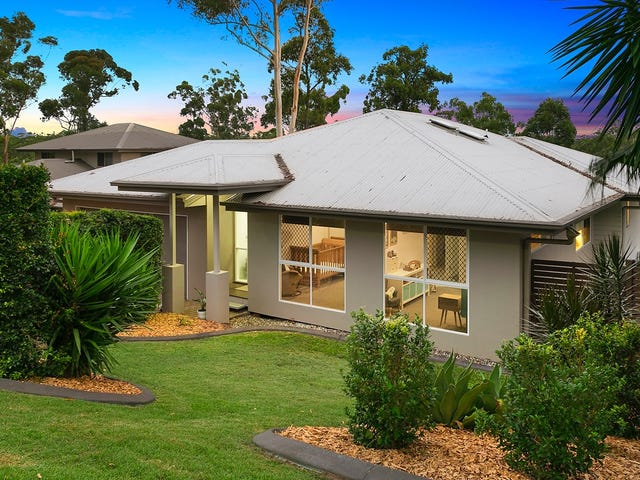 84 Seeana Drive, Mount Cotton, Qld 4165