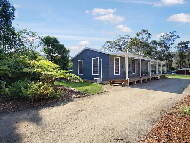 117 Clarendon Crescent, St Georges Basin, NSW 2540