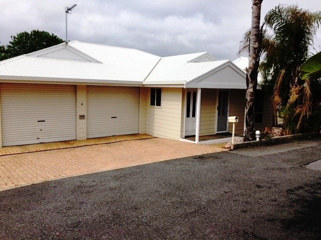 4/10-12 Gascony Cres, Port Lincoln, SA 5606
