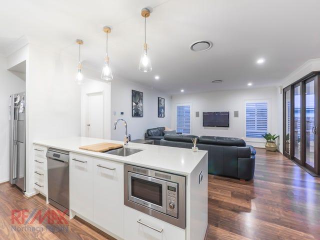 40 Cootharaba Crescent, Warner, Qld 4500