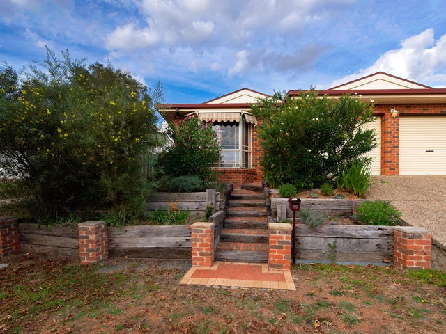 59 Paul Coe Crescent, Ngunnawal, ACT 2913