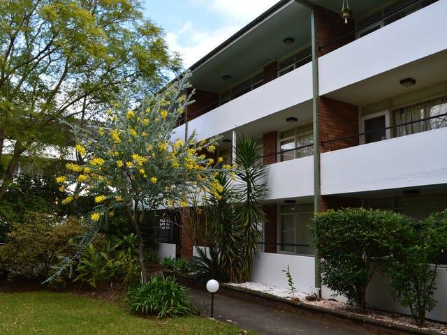 11A/40 Cope Street, Lane Cove, NSW 2066