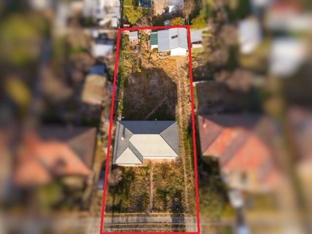 98 Tharwa Road, Karabar, NSW 2620