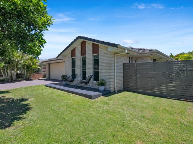 10 Inkerman Place, Thornlands, Qld 4164