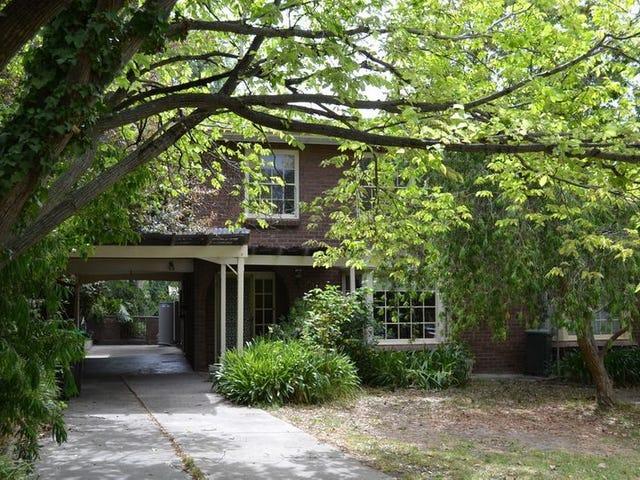 29A Caloroga St, Wattle Park, SA 5066