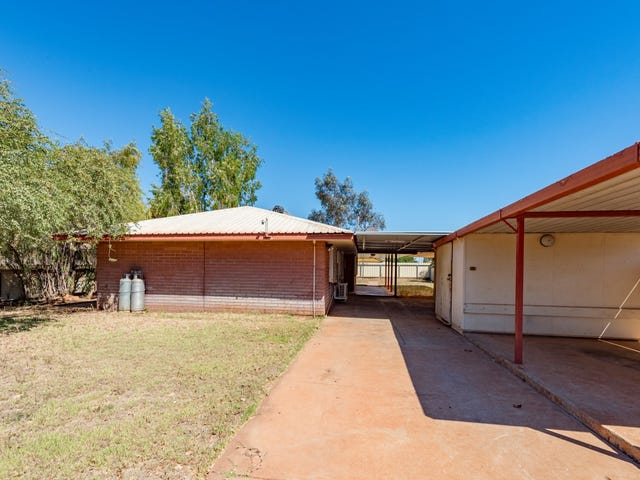 73 Limpet Crescent, South Hedland, WA 6722