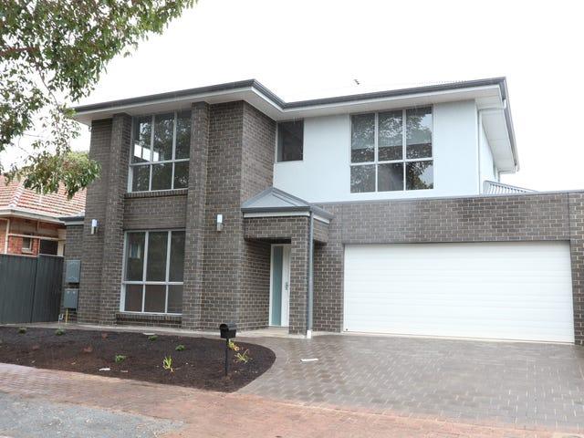 13 Hartman Avenue, Felixstow, SA 5070
