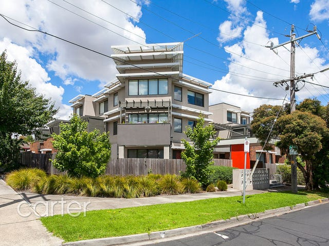 210/163-165 Middleborough Road, Box Hill South, Vic 3128
