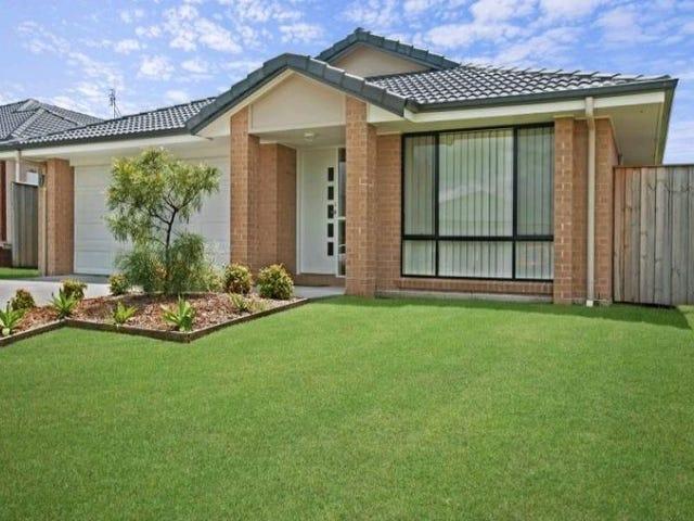 3 Olearia Way, Aberglasslyn, NSW 2320