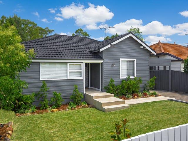 48 Barker Ave, Silverwater, NSW 2128