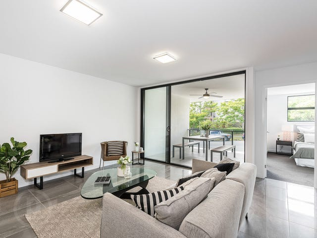 117 Indooroopilly Road, Taringa, Qld 4068