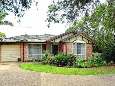1/21 Corambara Crescent, Toormina, NSW 2452