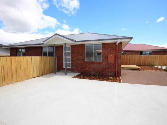 1/5 Hollingsworth Street, Brighton, Tas 7030