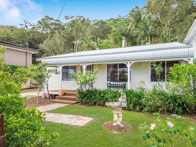210 Steyne Road, Saratoga, NSW 2251