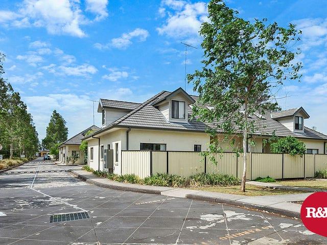 30/13-17 Wilson Street, St Marys, NSW 2760