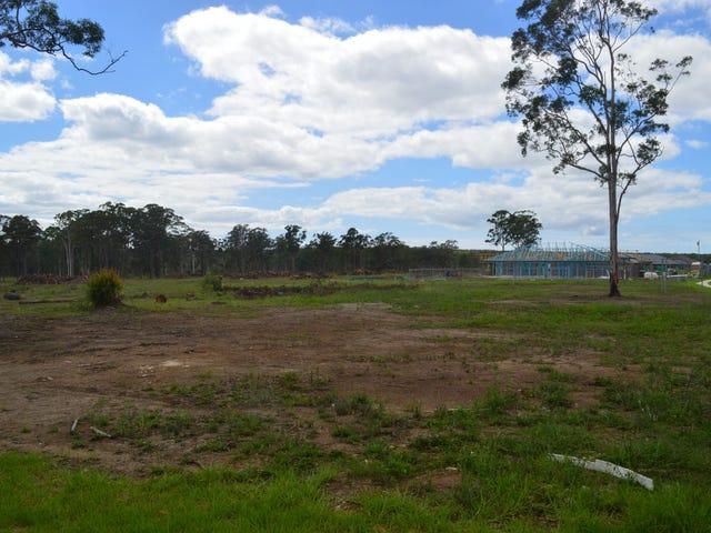 14 Western Road, Medowie, NSW 2318