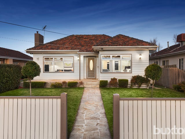 1/76 Scotsburn Avenue, Clayton, Vic 3168