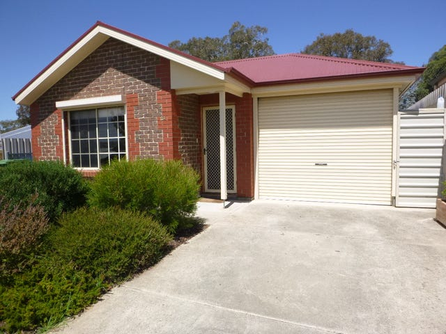 13 Parkview Drive, Mount Barker, SA 5251