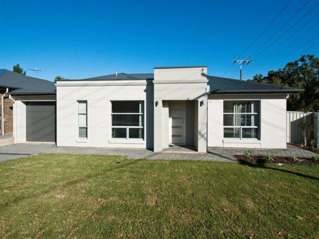 21 Ridgeway Avenue, Enfield, SA 5085