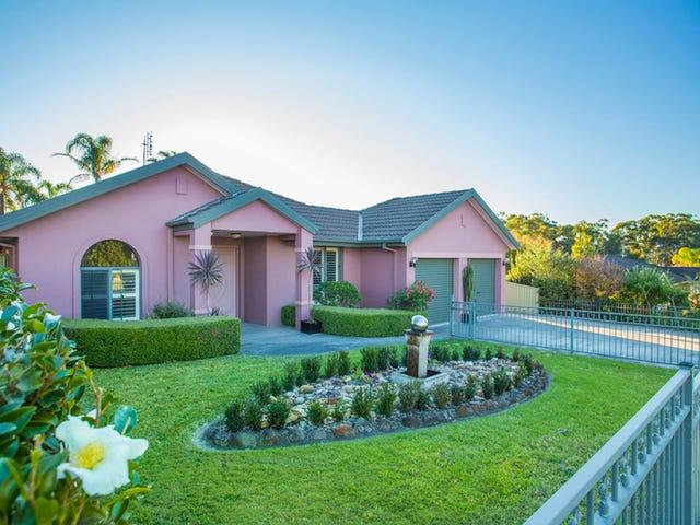 31 Village Drive, Ulladulla, NSW 2539