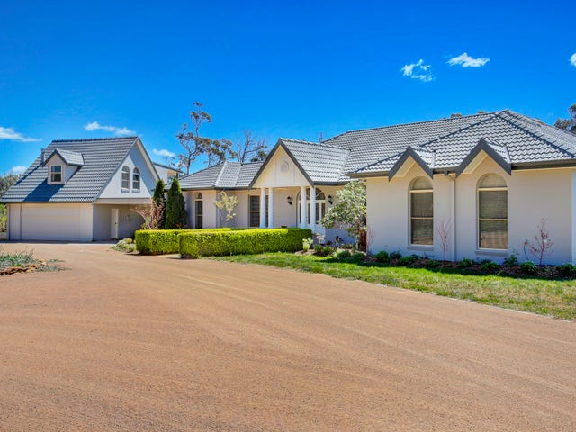 165 Aylmerton Road, Mittagong, NSW 2575