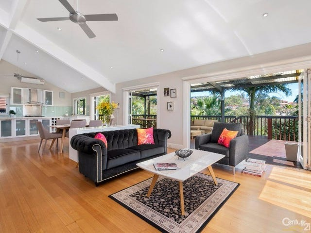 6 Lavender Place, Alfords Point, NSW 2234