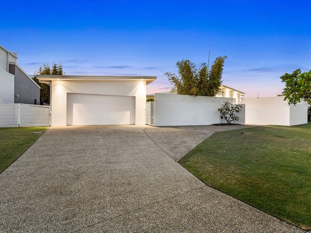 2 Forresters Court Court, Kingscliff, NSW 2487