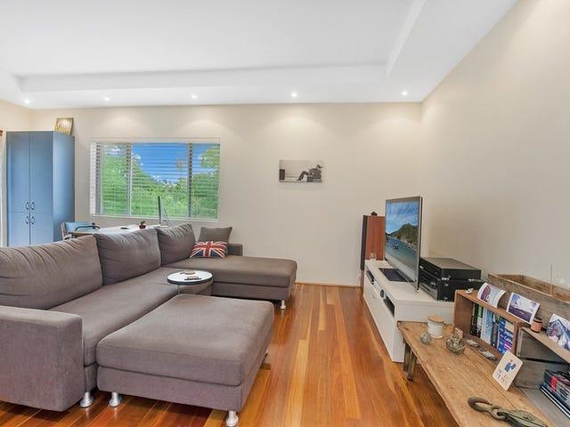 7/98 Wyuna Avenue, Freshwater, NSW 2096