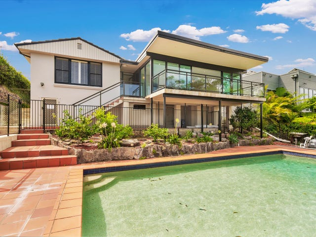 97  Deepwater Road, Castle Cove, NSW 2069