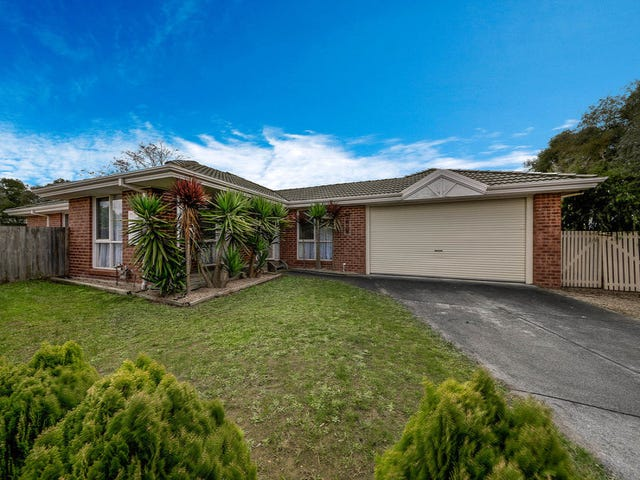 16  Brydon Court, Hastings, Vic 3915