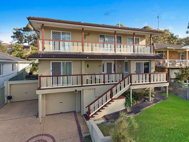 10 Mermaid Drive, Bateau Bay, NSW 2261