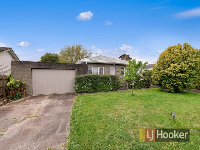 67 Wallace Street, Beaconsfield, Vic 3807