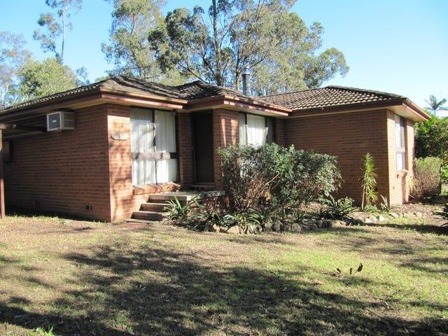 22 Evelyn Crescent, Thornton, NSW 2322