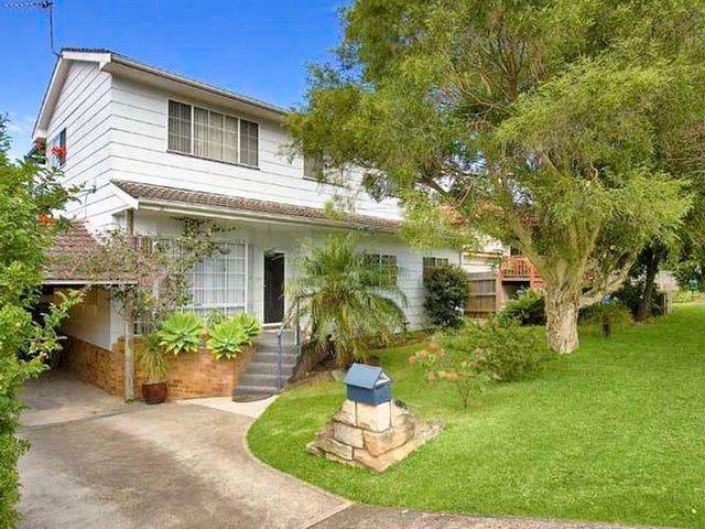 9 Mary Street, Beacon Hill, NSW 2100