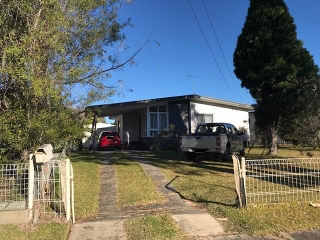 59 Culgoa Crescent, Koonawarra, NSW 2530