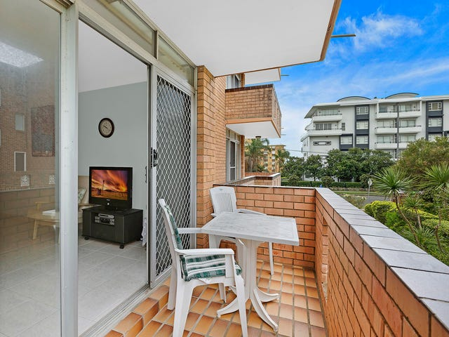 4/57-59 Ocean Parade, The Entrance, NSW 2261