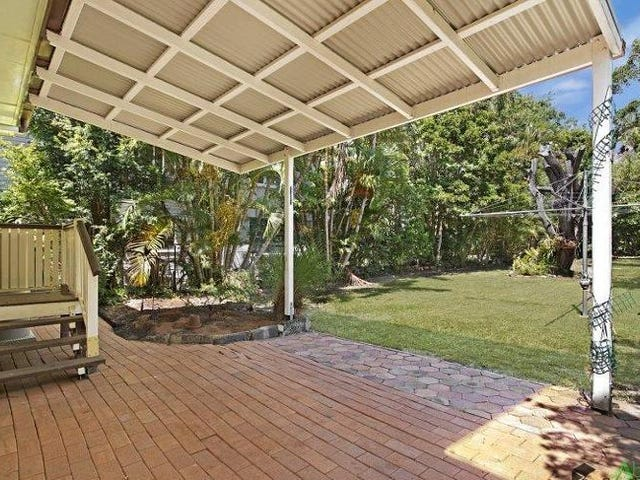 75 Mein Street, Scarborough, Qld 4020