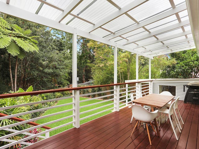 17 Tyalla Avenue, Frenchs Forest, NSW 2086