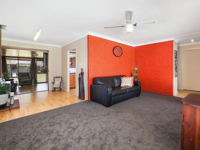 58 Mahogany Way, Wauchope, NSW 2446
