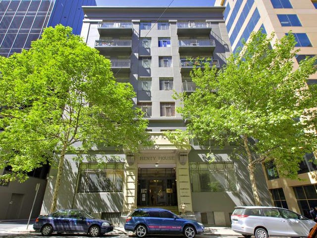 106/501 Little Collins Street, Melbourne, Vic 3000