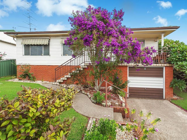 6 Harvey Street, Wyong, NSW 2259