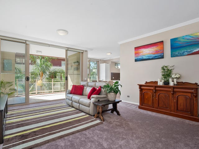 40/4-8 Bobbin Head Road, Pymble, NSW 2073