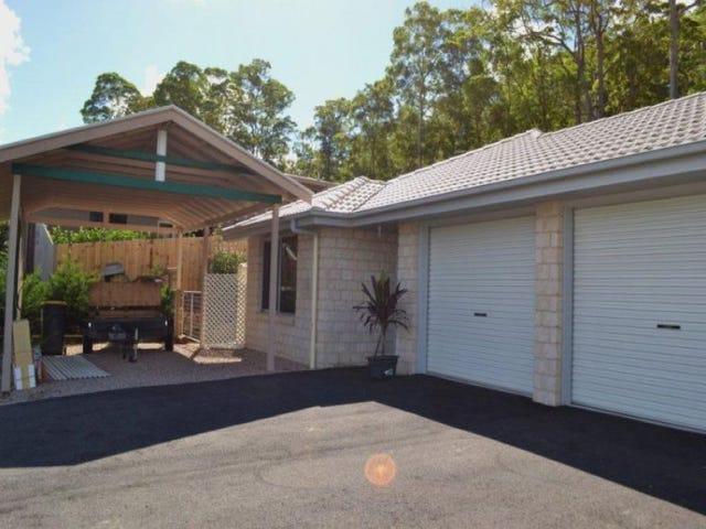 16 Tuckers Creek Drive, Nambour, Qld 4560