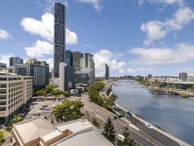 91/293 North Quay, Brisbane City, Qld 4000