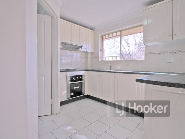 6/33 Albert Street, North Parramatta, NSW 2151