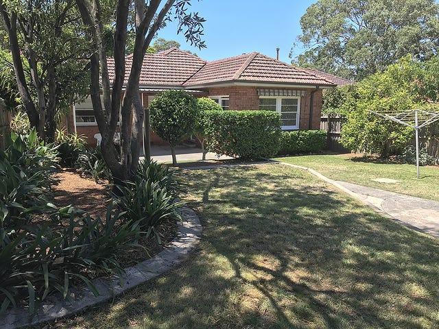 78 Macquarie Street, Roseville, NSW 2069