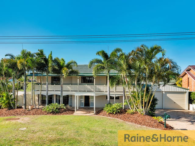 1 KEVIN GROVE, Caboolture South, Qld 4510