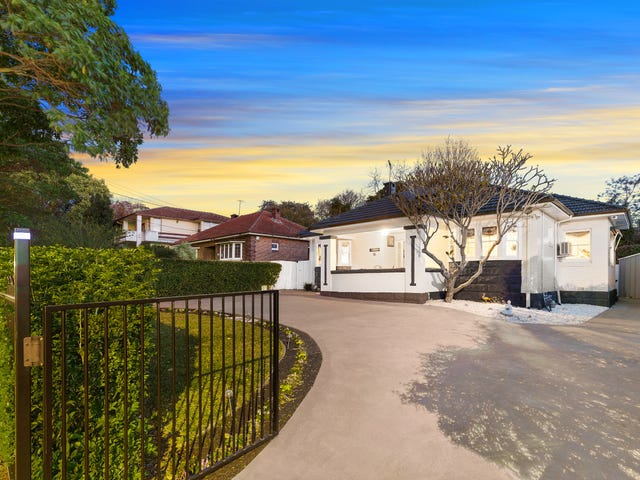 56  Edgeworth David Avenue, Waitara, NSW 2077